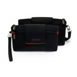Active Personal Bag 1