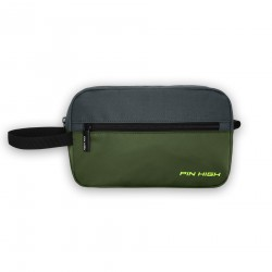 NEW - Active Personal Bag 1