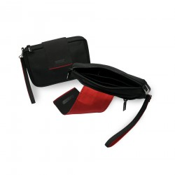 Active Personal Bag 2