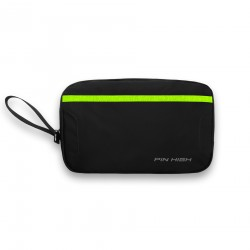 NEW - Active Personal Bag 2