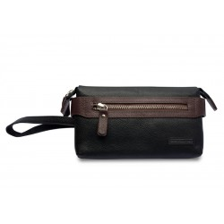 Active Leather Bag