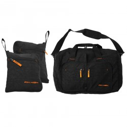 Active Travel Bag
