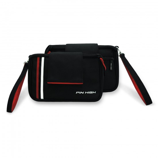New - Tour Personal Bag 2