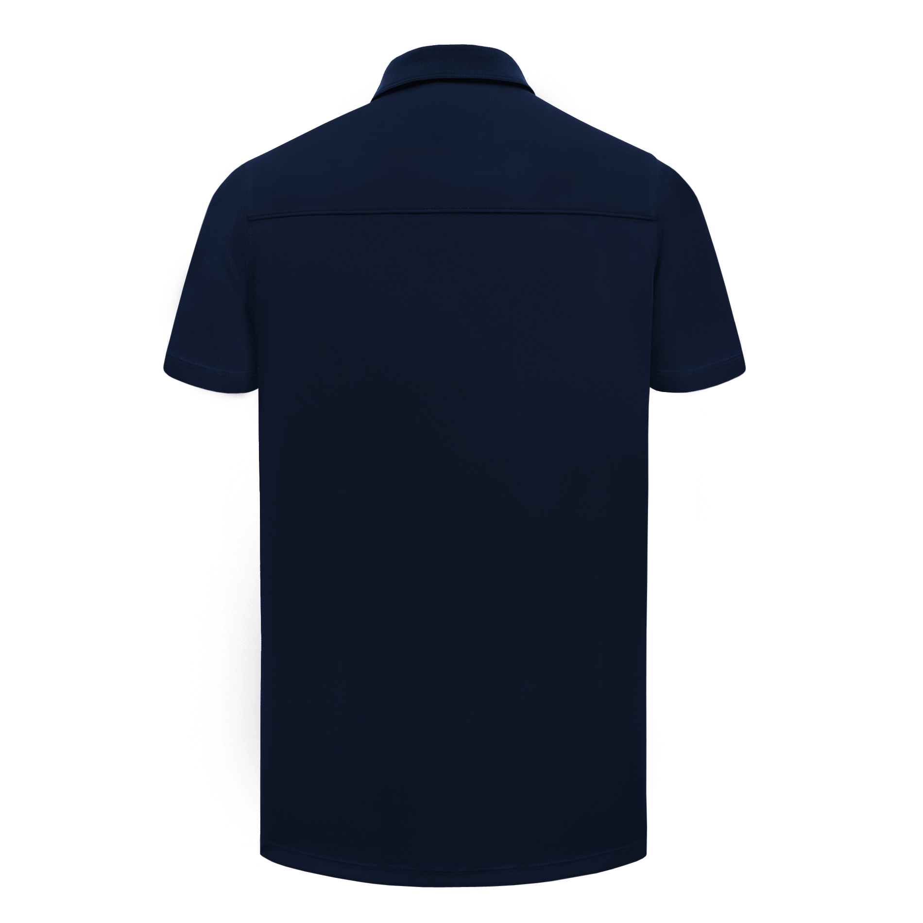 Index of /image/cache/data/Produk/Golf Shirt/05 SwingDry