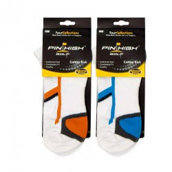 Tour Socks - Ankle (Single Pack)