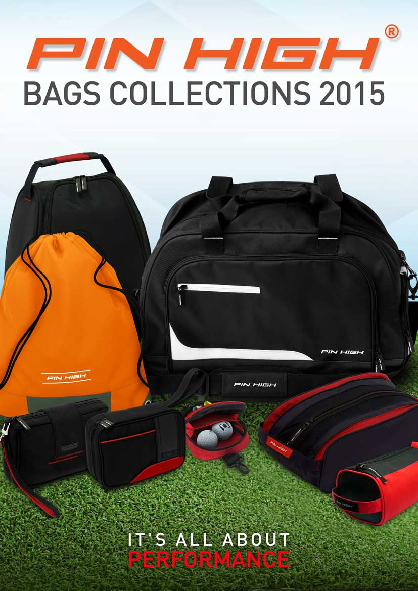 Bags Catalogue