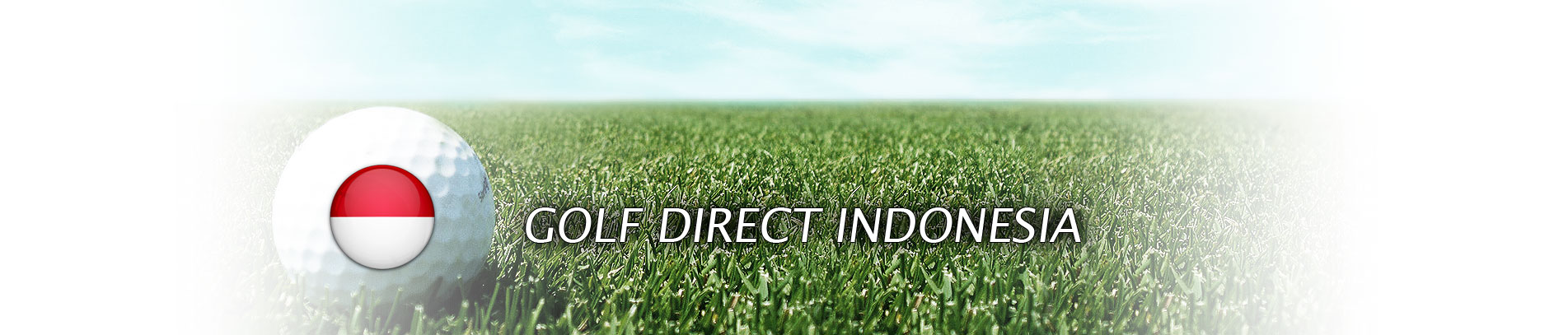 Golf Direct Indonesia