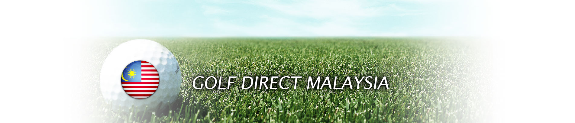 Golf Direct Malaysia